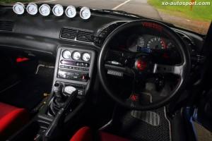 R32 Nismo 04