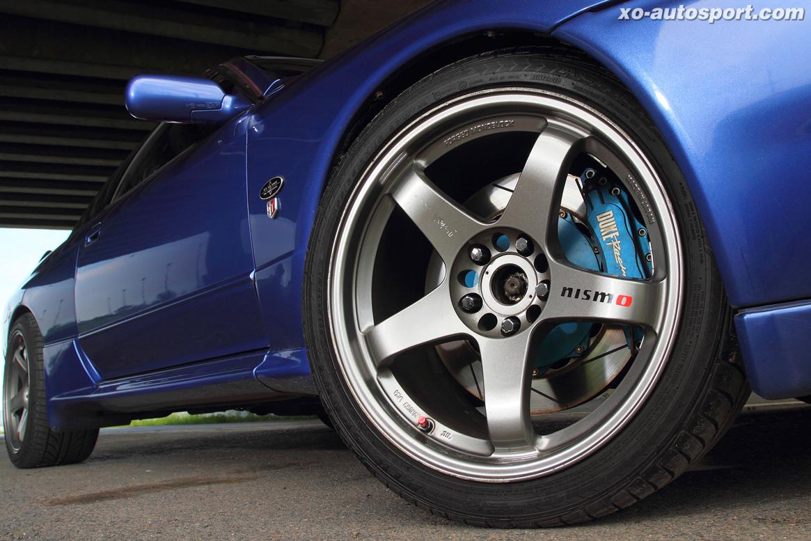 R32 Nismo 07