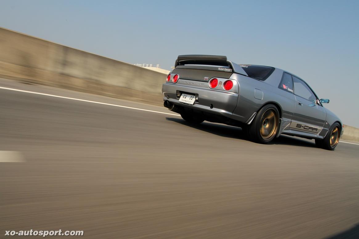 R32 nagaokaA