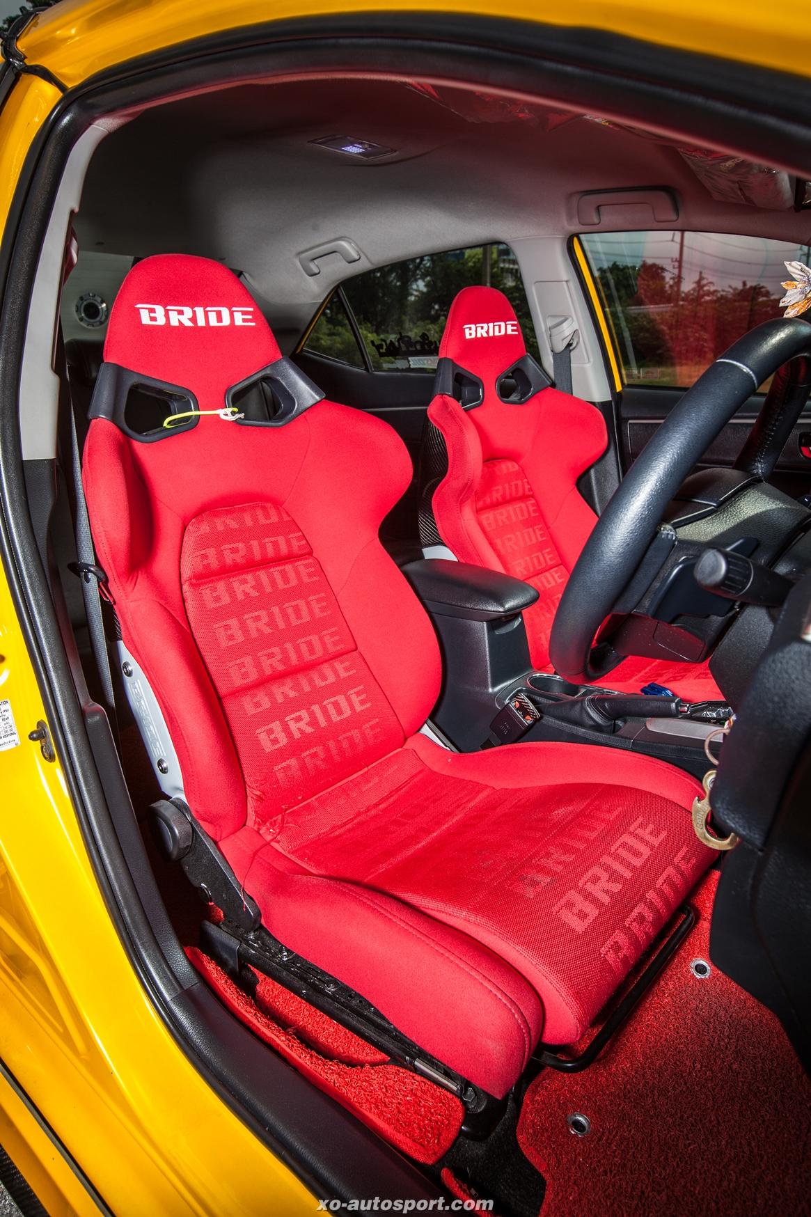 altis taxi 04