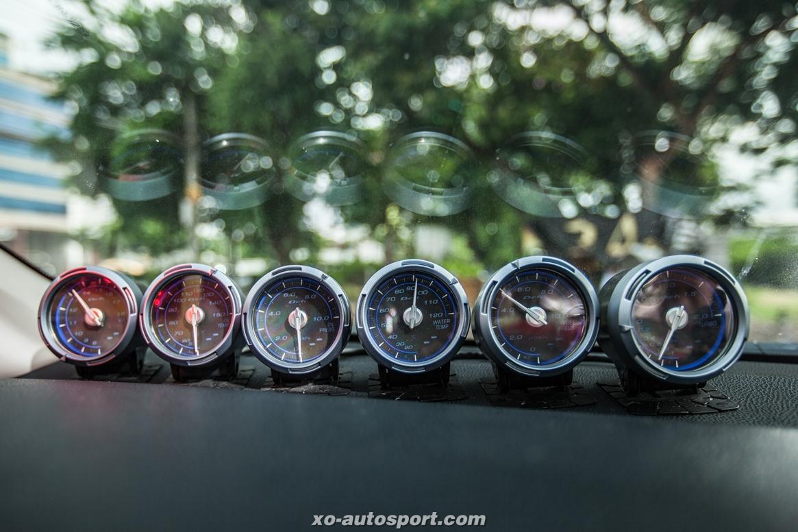 altis taxi 05