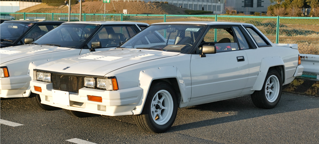nissan-240-rs-01