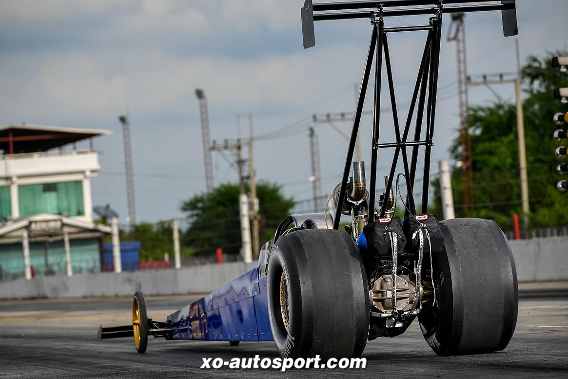 59_09 XO Diesel Dragster TT Racing-17