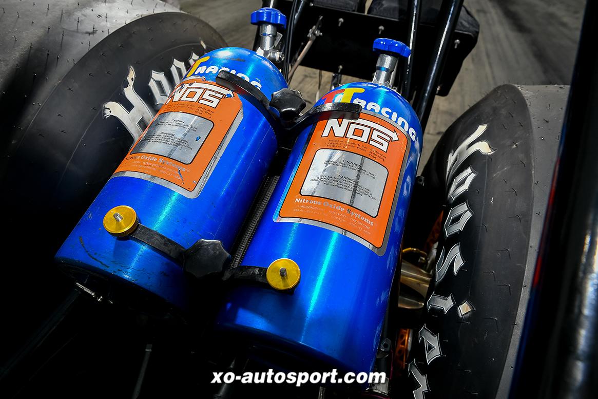 59_09 XO Diesel Dragster TT Racing-48