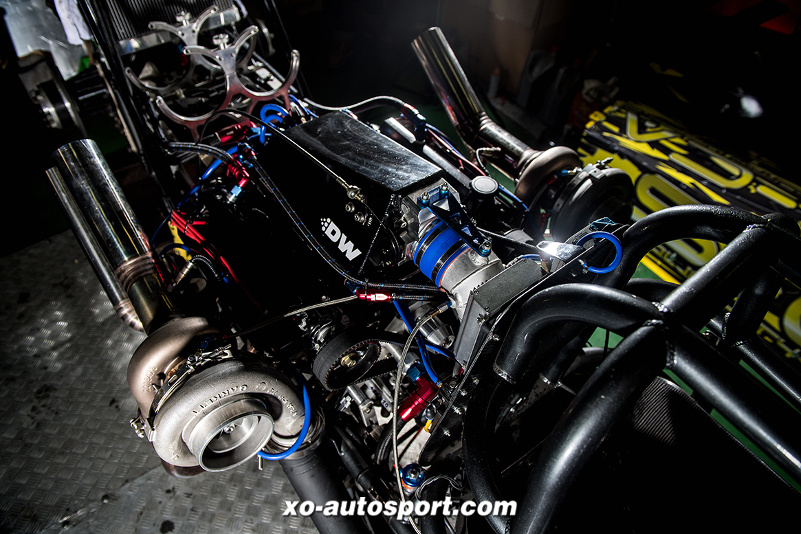 59_12 XO Aor77 Dragster-15