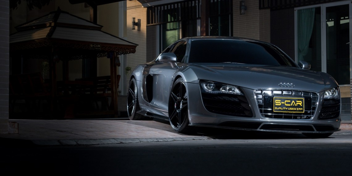 R8_Limited_S-Car_1