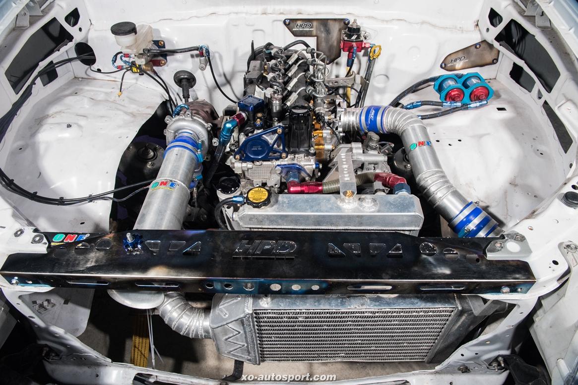 1900 Bluepower 1 (12)