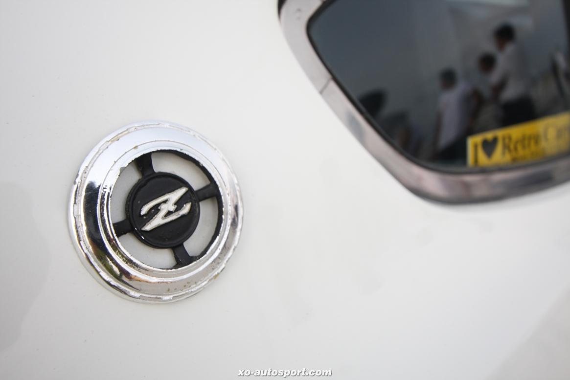 240ZG 06
