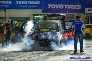 toyo tires thailand R1 03