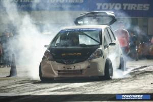 toyo tires thailand R1 06