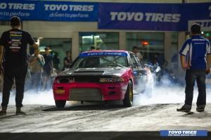 toyo tires thailand R1 11