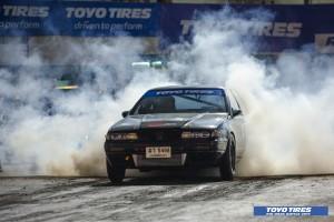 toyo tires thailand R1 16