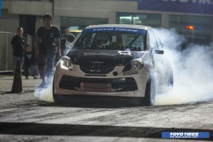 toyo tires thailand R1 17