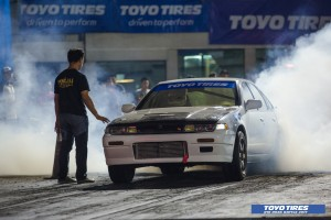 toyo tires thailand R1 18