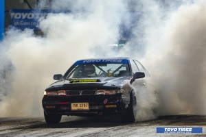 toyo tires thailand R1 20