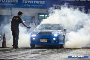 toyo tires thailand R1 21