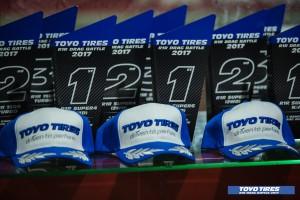 toyo tires thailand R1 24
