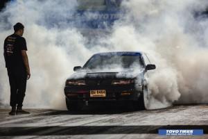 toyo tires thailand R1 29