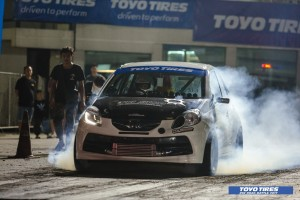 toyo tires thailand R1 30