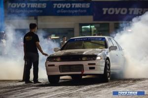 toyo tires thailand R1 31