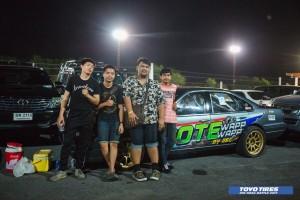 toyo tires thailand R1 35
