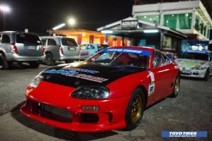 toyo tires thailand R1 36
