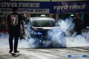 toyo tires thailand R1 40
