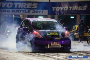 toyo tires thailand R1 41