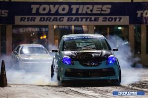 toyo tires thailand R1 46
