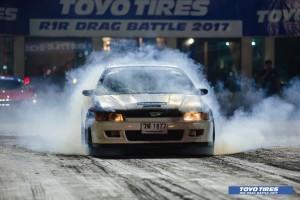toyo tires thailand R1 48