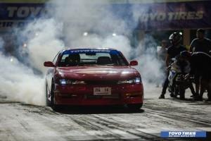 toyo tires thailand R1 49