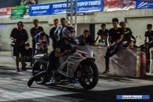 toyo tires thailand R1 51