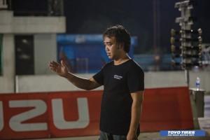toyo tires thailand R1 52