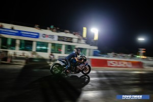 toyo tires thailand R1 55