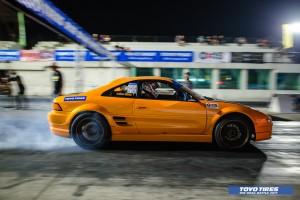 toyo tires thailand R1 57