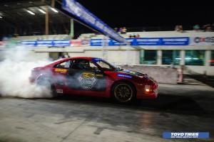 toyo tires thailand R1 58