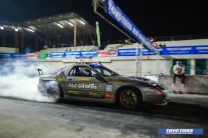 toyo tires thailand R1 60
