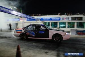 toyo tires thailand R1 62