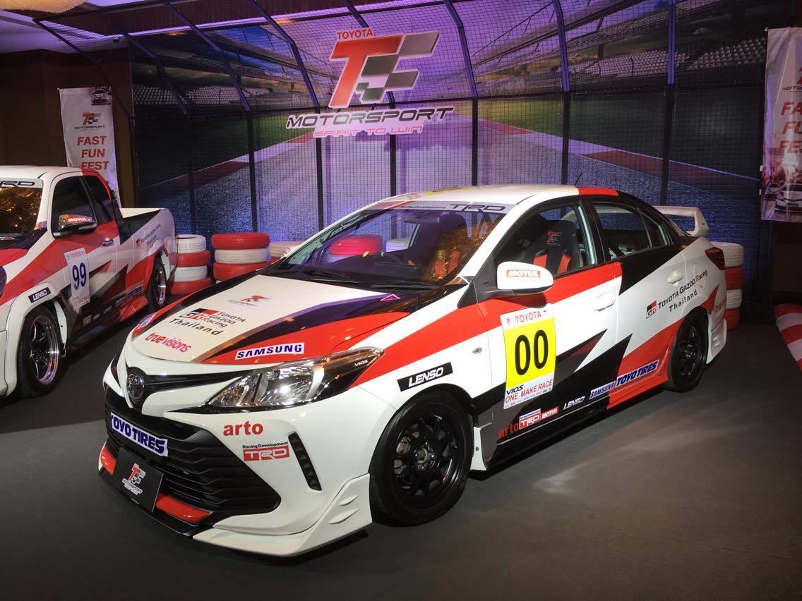 toyota motorsport 2017 (3)