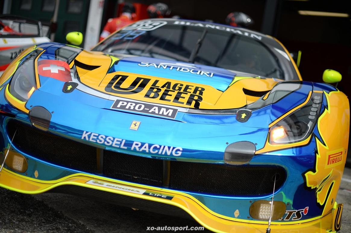 tp12-blancpain-2017-race-1-04
