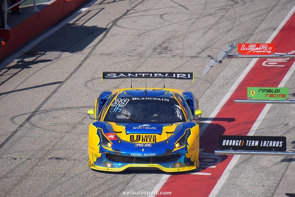 tp12-blancpain-2017-race-1-09