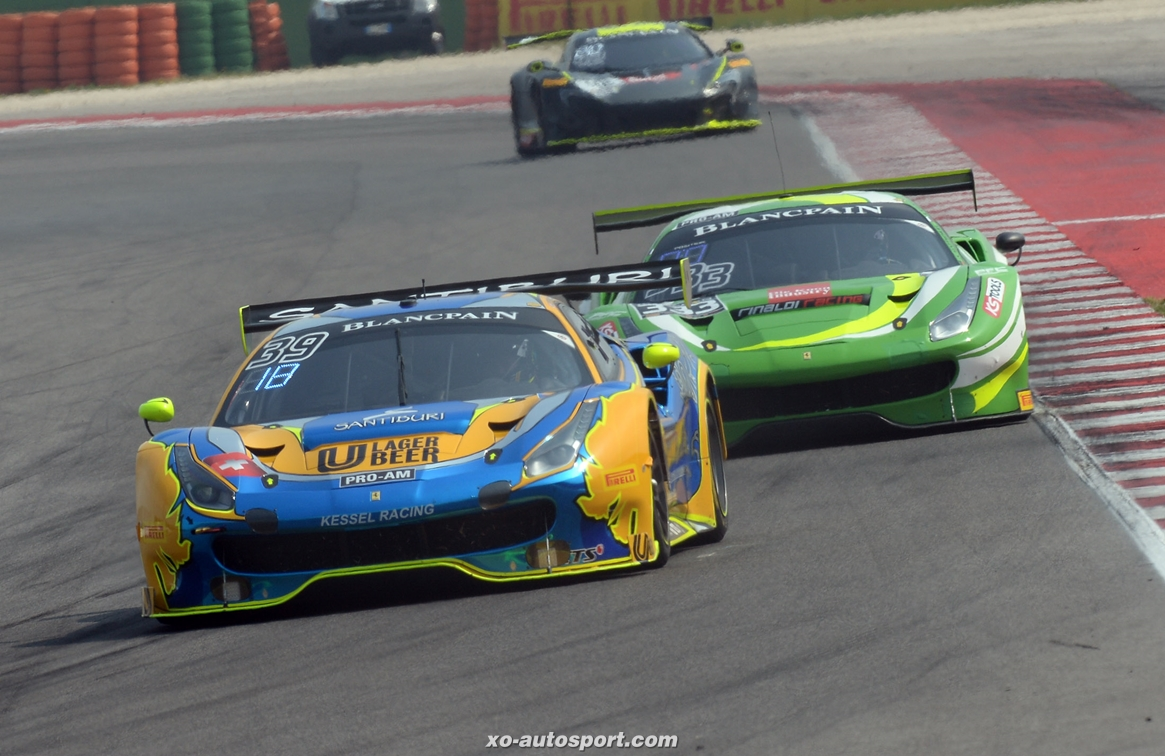 tp12-blancpain-2017-race-1-12