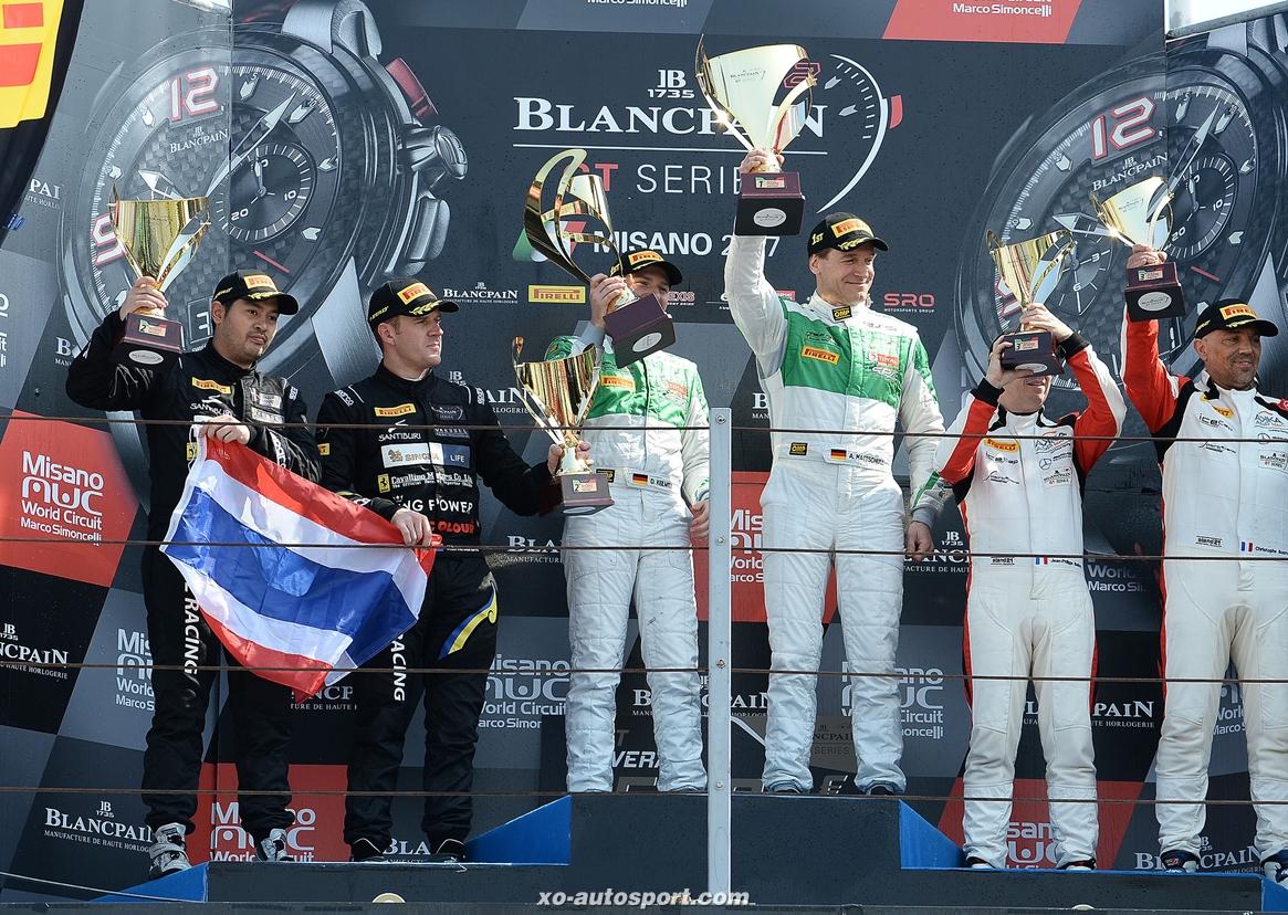 tp12-blancpain-2017-race-1-17