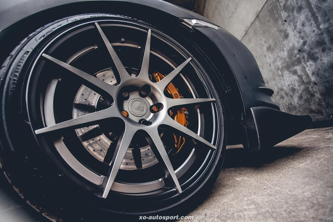 r35 carbon tkf 04
