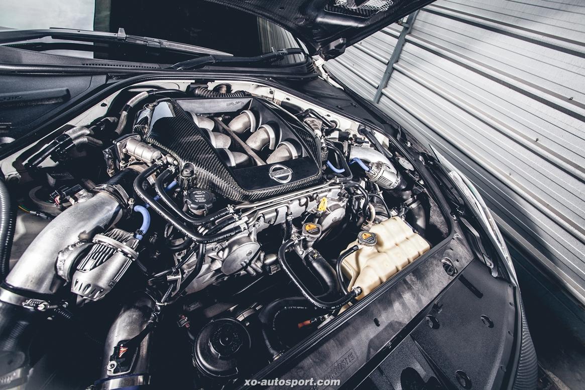 r35 carbon tkf 05