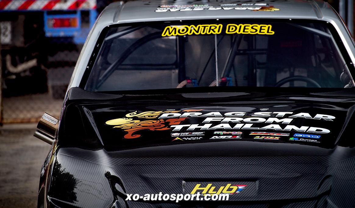 60_05 XO Montri Diesel-23