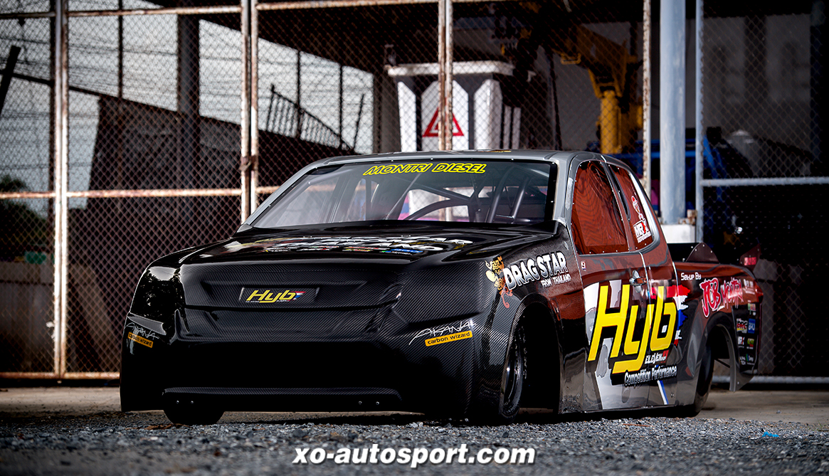 60_05 XO Montri Diesel-28