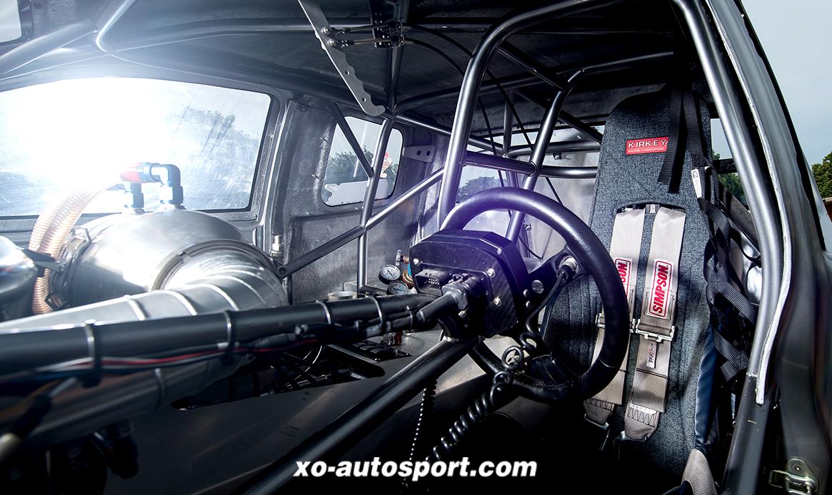 60_05 XO Montri Diesel-8