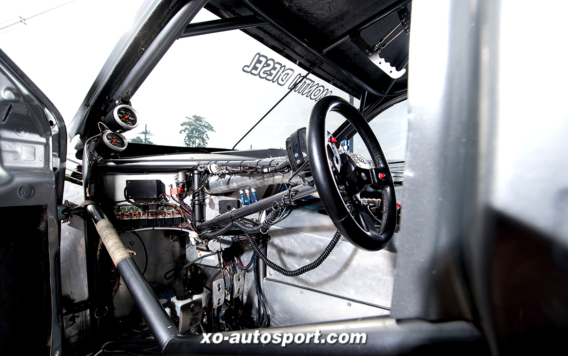 60_05 XO Montri Diesel-9