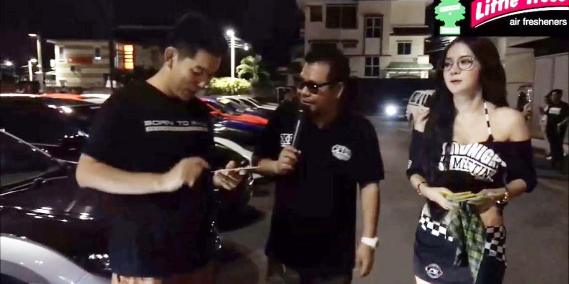re-live-xo-car-club-box-space-ratchayothin-meeting-civic-fc-fk